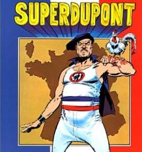 super-dupont