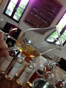 cognac_grosperrin