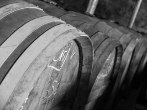 grosperrin_cognac