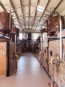 gelinaud_distillation