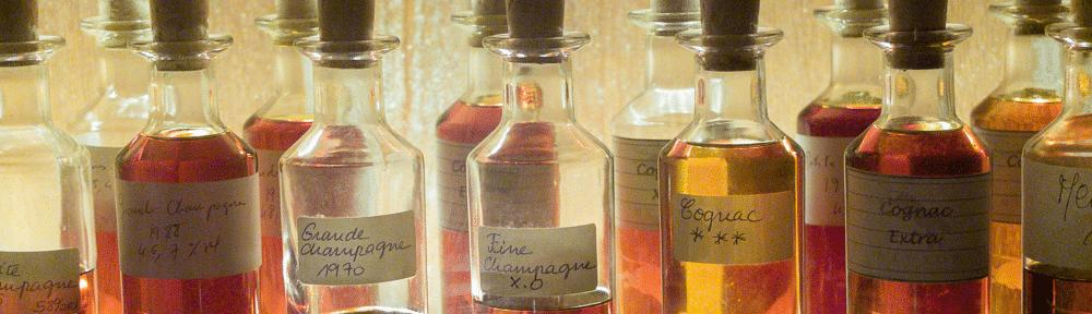 banniere_cognac