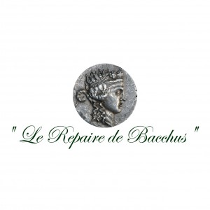 Logo-Repaire-De-Bacchus