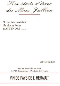 Mas-Jullien-Les-etats-d-ame