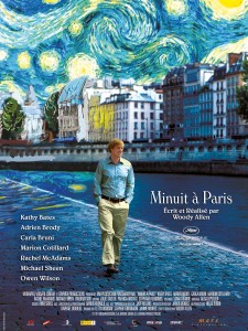Minuit-a-Paris-Midnight-in-Paris