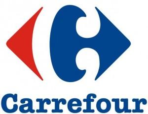 carrefour_logo