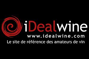 idealwine_logo