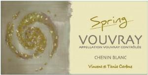 spring_vincent_careme_vouvray