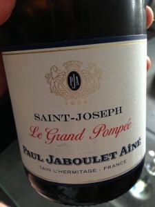 jaboulet_pompee