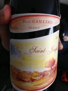gaillard_saint_joseph