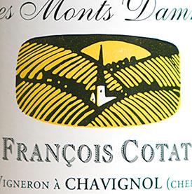 Francois-Cotat-Sancerre