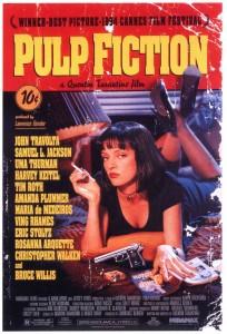 Pulp-Fiction-affiche
