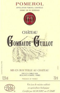 chateau_Gombaude_Guillot_pomerol
