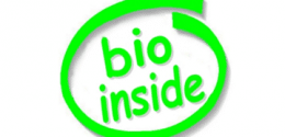 featured_bio