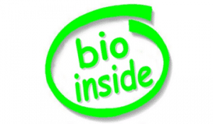 featured_bio