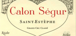 featured_calon_segur