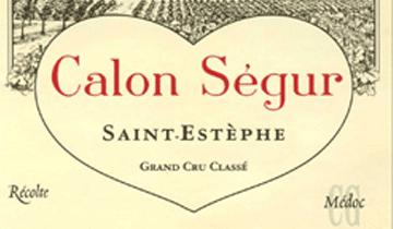 featured_calon_segur