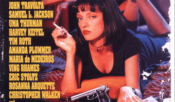 featured_pulp_fiction