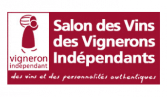 Conseils pour le salon du vigneron ind pendant for Porte de champerret salon du vin