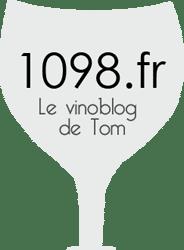 logo_1098_v2