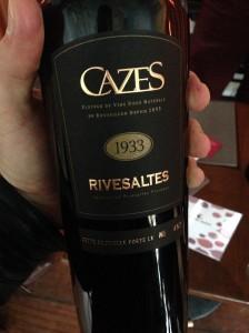 rivesaltes_cazes_1933