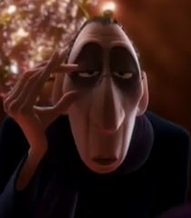 anton_ego_ratatouille_pixar