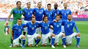 équipe_italie