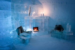 hotel_glace