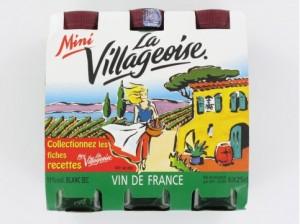 la_villageoise