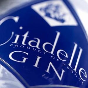 gin_citadelle