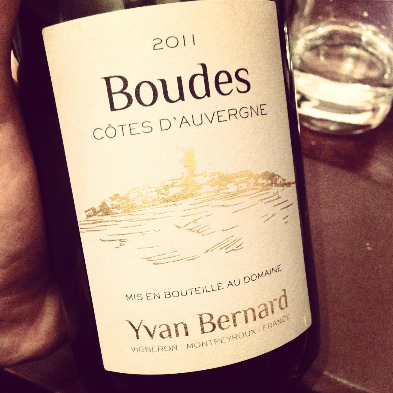 yvan_bernard_boudes