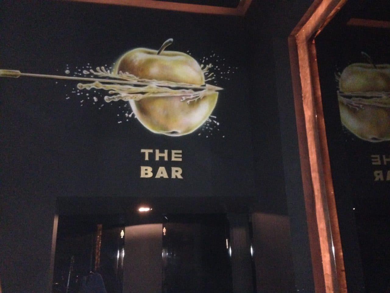 budapest_the_bar