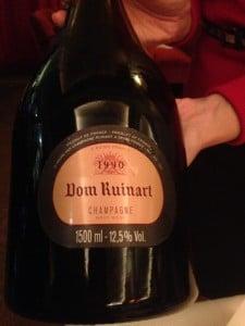 dom_ruinart_1990
