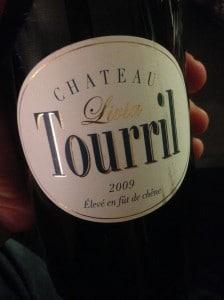 château_tourril_livia