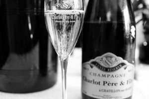 champagne_charlot