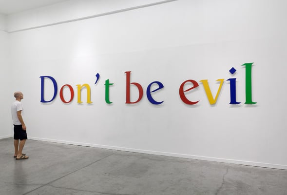 dont_be_evil