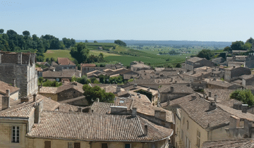 featured_saint-emilion