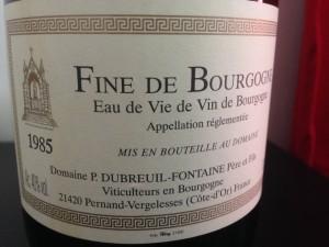 fine_bourgogne