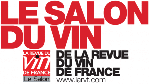 Salon_RVF