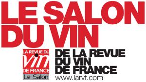 Salon_RVF