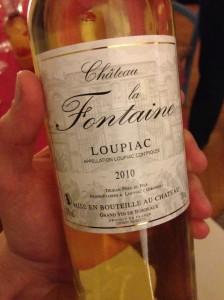chateau_la_fontaine_loupiac
