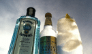 featured_gin_tonic