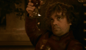 featured_got_wine_tyrion