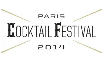 featured_paris_cocktail_festival