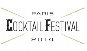 featured_paris_cocktail_festival
