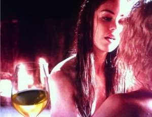 gameofthrones_sexy_wine