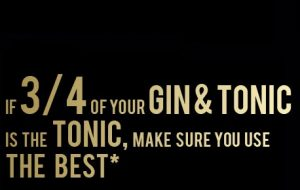 gin_tonic_fever_tree