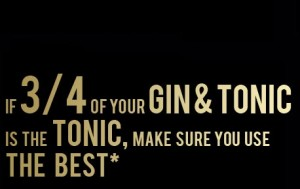 gin_tonic_fever_tree