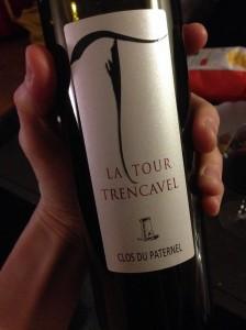la_tour_trancavel