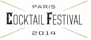paris_cocktail_festival