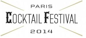 paris_cocktail_festival